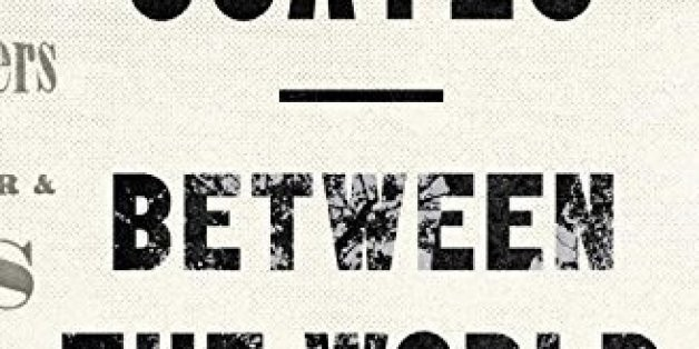 The Definitive Book Review of Ta-Nehisi Coates' Between The World And Me