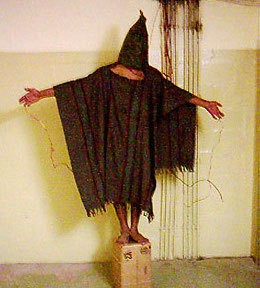 Our Psychological Crisis: Making Sense of the American Psychological Association's Collusion with Torture