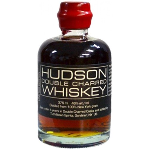 For Amber Waves of Grain: 9 American Whiskeys to Toast Independence Day
