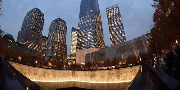 Here's Why 9/11 Conspiracy Theories Still Thrive In America