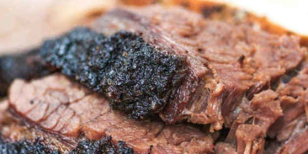5 Great Central Texas-Style BBQ Joints Outside the Lone Star State
