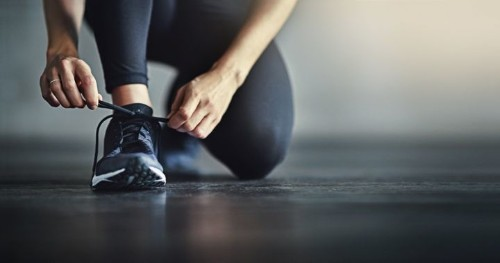 How To Become A Better Runner If You're A Beginner | HuffPost Life