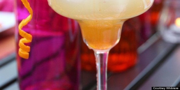 5 Must-Try Recipes for Cinco de Mayo!