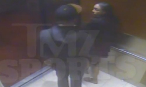 The Ray Rice Video Changed How We Talk About Domestic Violence