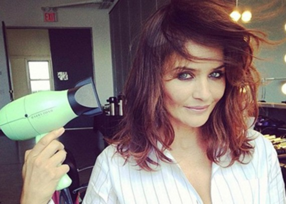 23 New Hair Tricks You Need To Try Right Now