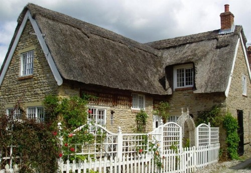 Six Stunning Owners Direct Chocolate Box Cottages
