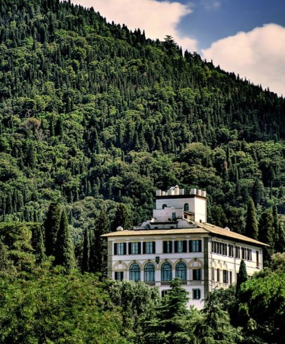 Why You Should Absolutely Vacation In Tuscany   HuffPost Life