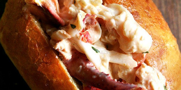 19 Recipes That Actually Use Mayonnaise The Right Way | HuffPost Life