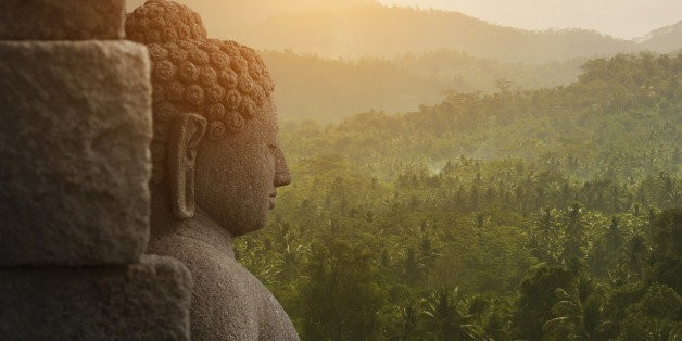 5 Reasons You Are Richer Than You Think (And a Little Bit About Buddha) | HuffPost Life