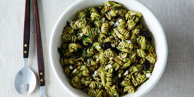 How to Cook for a Large Group on a Budget | HuffPost Life