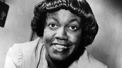 6 Notable New Books On Black Women's History