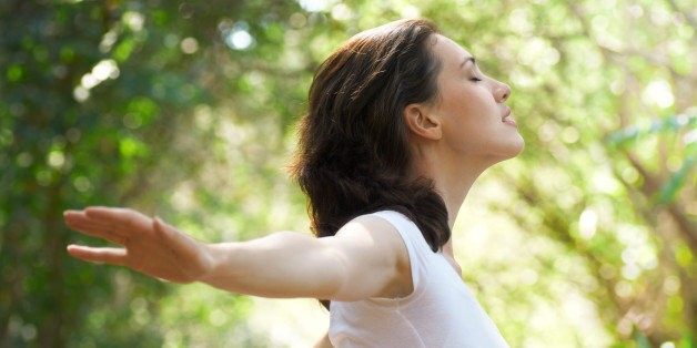 How Mindfulness Changes Your Life