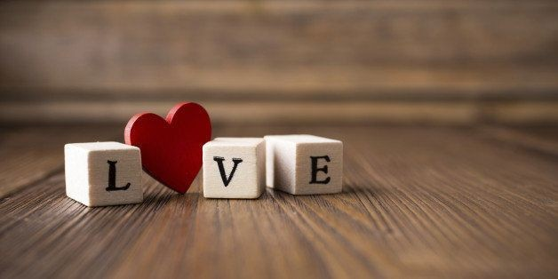 Taking Action to Find Love | HuffPost Life