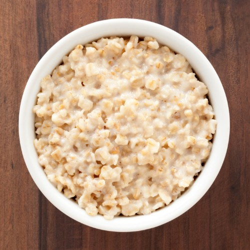 Is Instant Oatmeal Even Worth Eating?