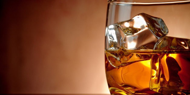 Think You Know Your Scotch Whisky? Think Again | HuffPost Life