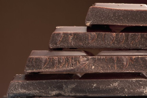 The Future of Chocolate   HuffPost Life