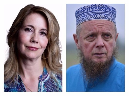 These Muslim Convert Stories Will Challenge Your Perspective Of Islam