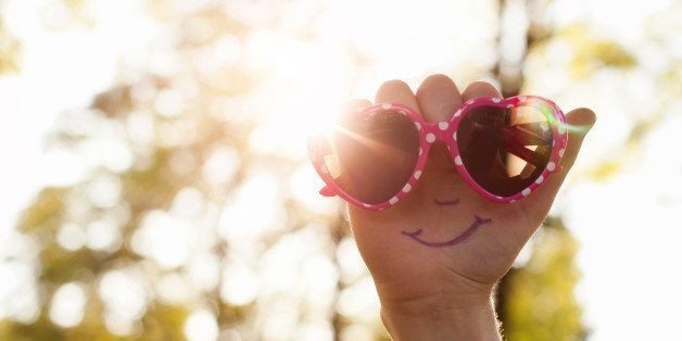 9 Simple Things You Can Do to Be a Happier, Healthier Person
