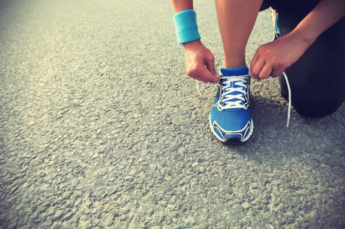 10 Reasons To Run That Have Nothing To Do With Losing Weight | HuffPost Life