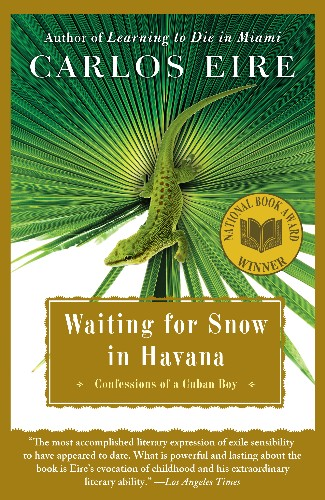 12 Books that Illuminate the Beautiful and Complex History of Cuba