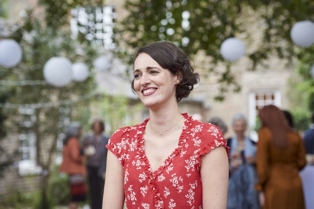 A Love Letter To Fleabag, A Show Finally Portrayed The Layers Women Have
