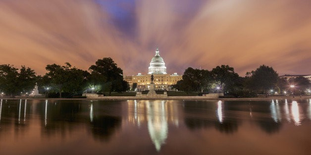 10 Fabulously Free Things to Do in D.C.!
