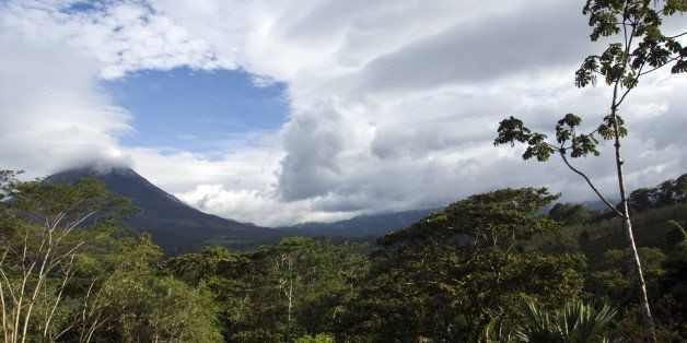 19 Reasons You'll Hate Costa Rica | HuffPost Life