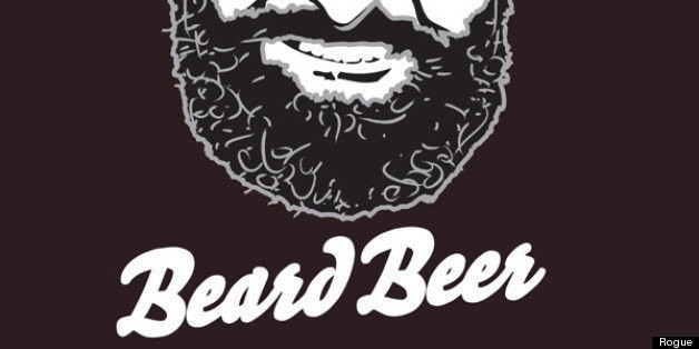 The Weirdest Beers In The World