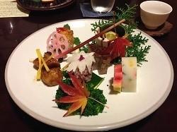 Vegan Heaven in Japan