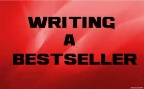 Write Now: Writing A Bestseller