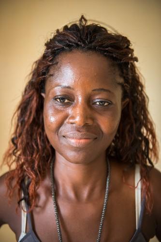 Meet the Ebola Filmmakers in Liberia