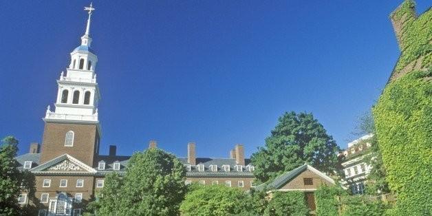 Part 2: College Admissions Focus - Harvard University