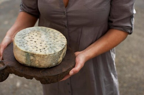 Best Cheese In The World Title Goes To Norway's Tingvollost Kraftkar | HuffPost Life