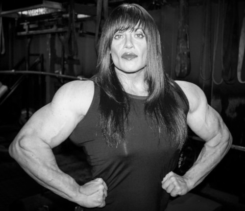 Before Caitlin, This Athlete Was Fired For Being Transgender