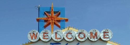 How to Do Vegas Like a Pro