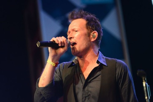 Scott Weiland Talks About Musical Legacy And Influences In Final Video Interviews