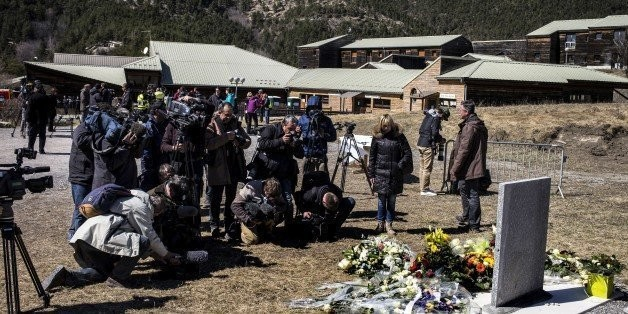 The Way We Talk About Mental Illness After Tragedies Like Germanwings Needs To Change | HuffPost Life