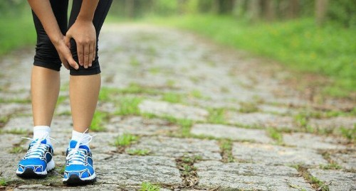7 Important Things To Know When Buying Running Shoes | HuffPost Life