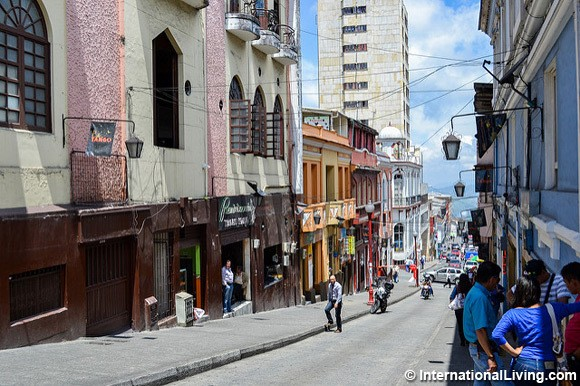 Great Living On $1,500 A Month In Colombia's Coffee Triangle