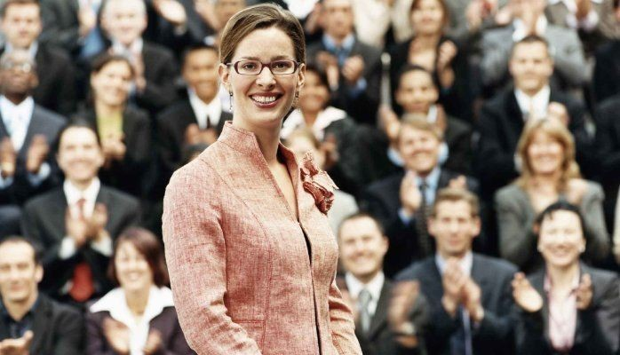 12 Essential Habits of Exceptional Leaders