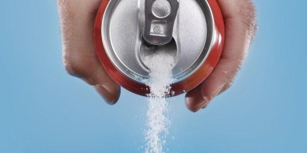 The National Academy of Sugar | HuffPost Life