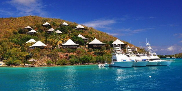 Fabulous Caribbean Deals To Keep The Summer Going | HuffPost Life