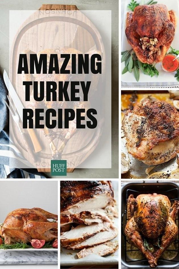 Recipes I/We Like! - Magazine cover