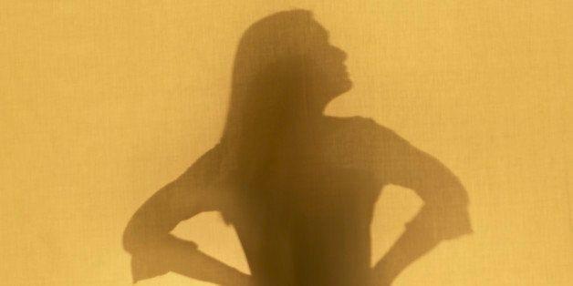On Smart, Virtuous, Good Women Versus Dumb, Sexual, Bad Women