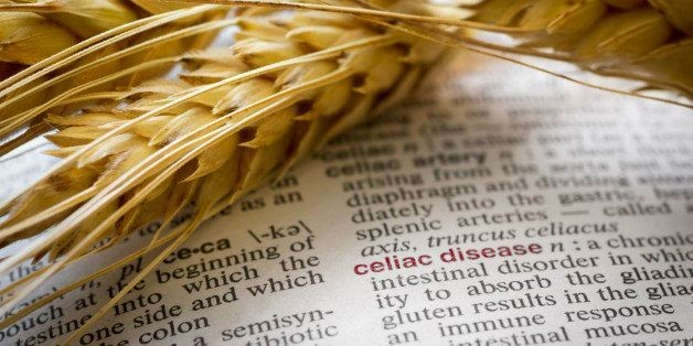 Why You (Yes, You) Need Celiac Disease Awareness