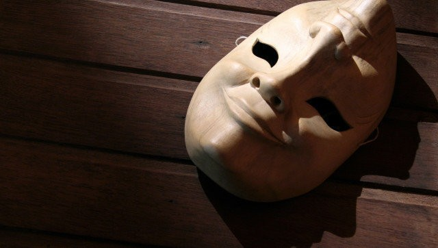 Off Center: Life With Bipolar Disorder | HuffPost Life