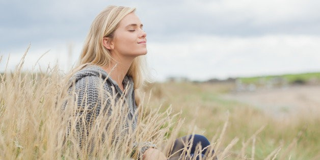 5 Ways To Slow Down And Enjoy Your Life More | HuffPost Life