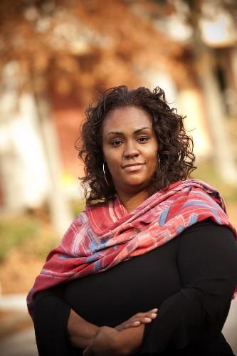 10 Fierce Atheists: Unapologetically Black Women Beyond Belief