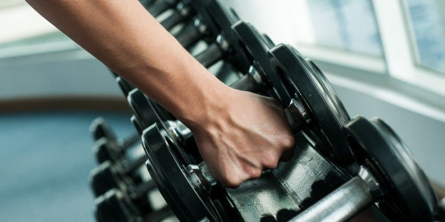 How to Know What Type of Fitness Training Is for You | HuffPost Life