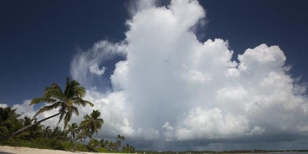 10 Bargain Caribbean All-Inclusive Resorts | HuffPost Life